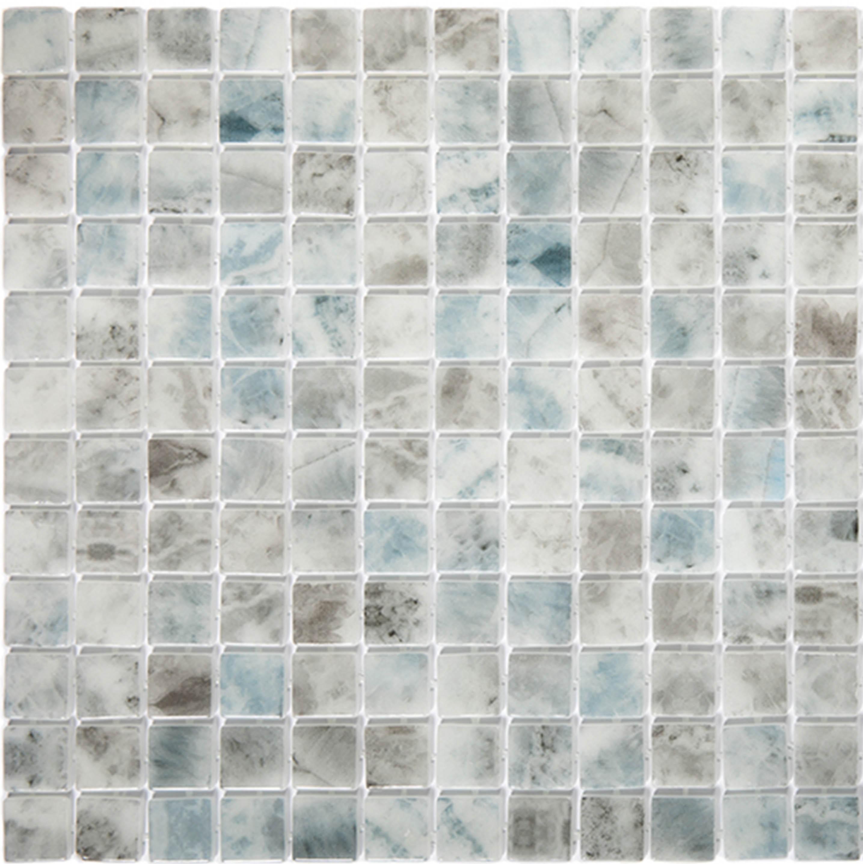 Pool-Tiles Hero Onix Shore-hero-gallery-2