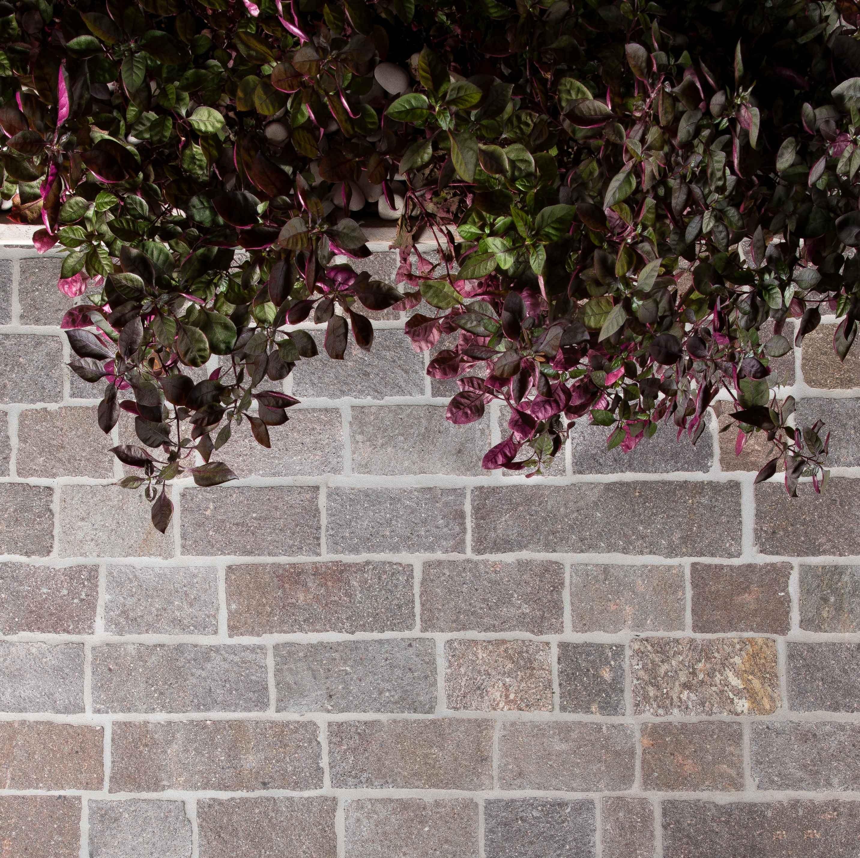 Cobblestones Hero porphyry-raw-split-loose-cobblestones