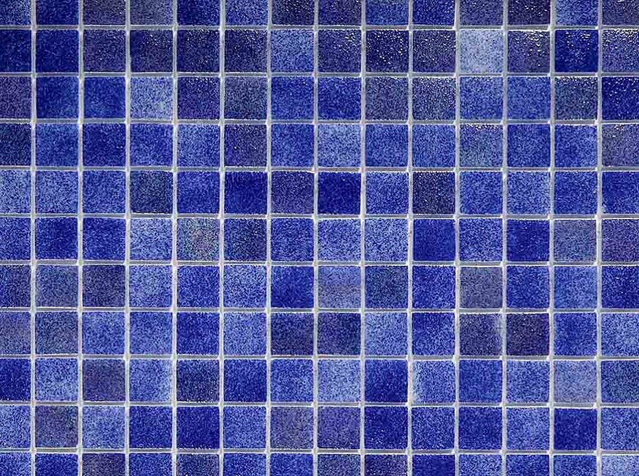 Pool-Tiles Swatch Narooma-swatch