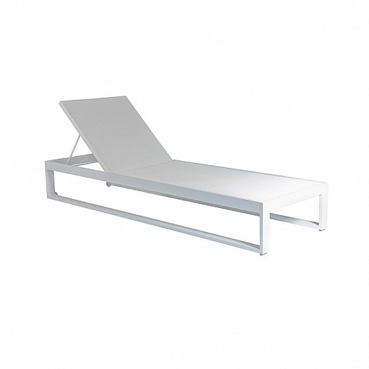 Furniture Hero-Images Sunbeds-and-Daybeds cancun-ali-01-swatch