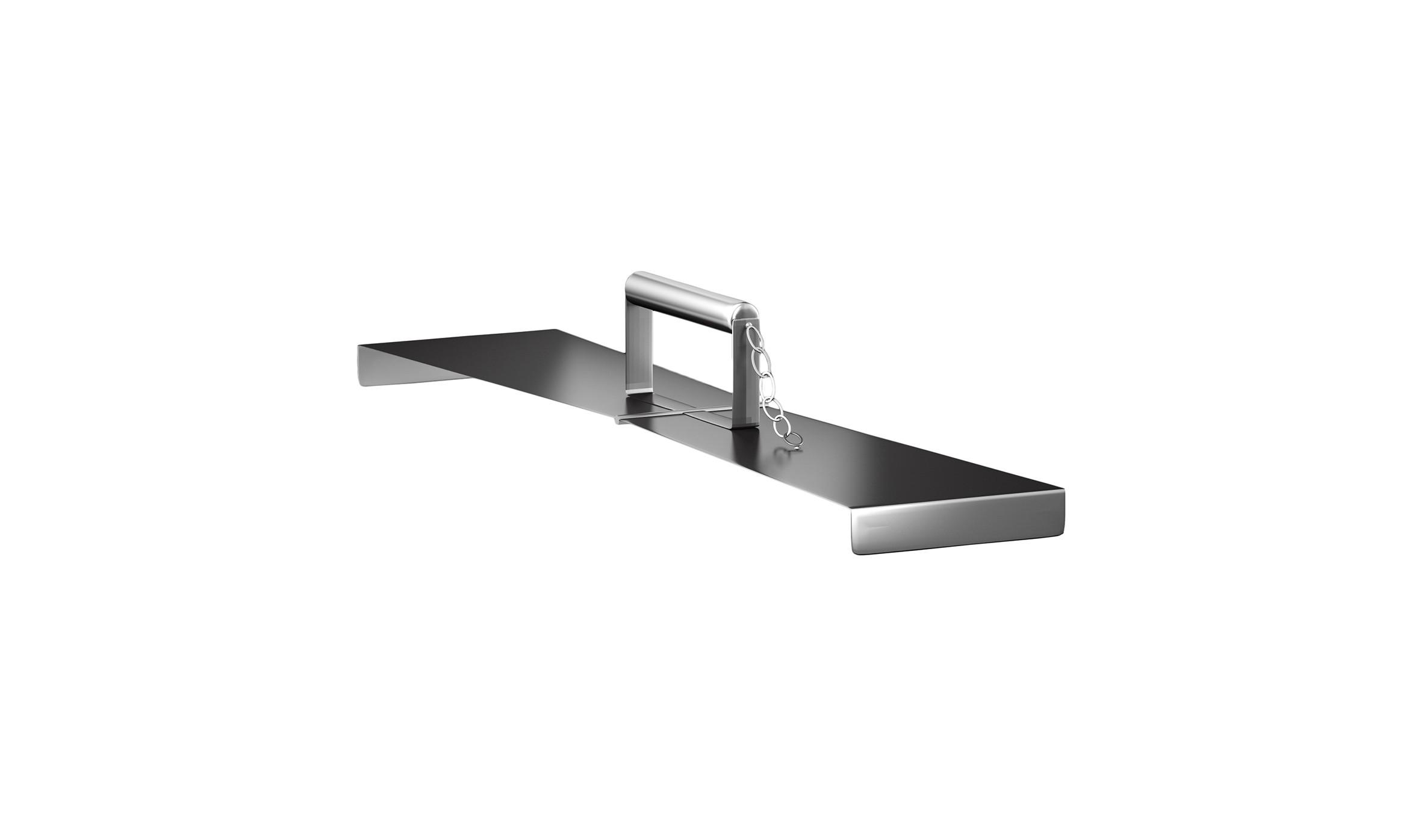 Install-Products-Photos Pedestals Thumbnail Accessories-lifting-handle-thumbnail-300