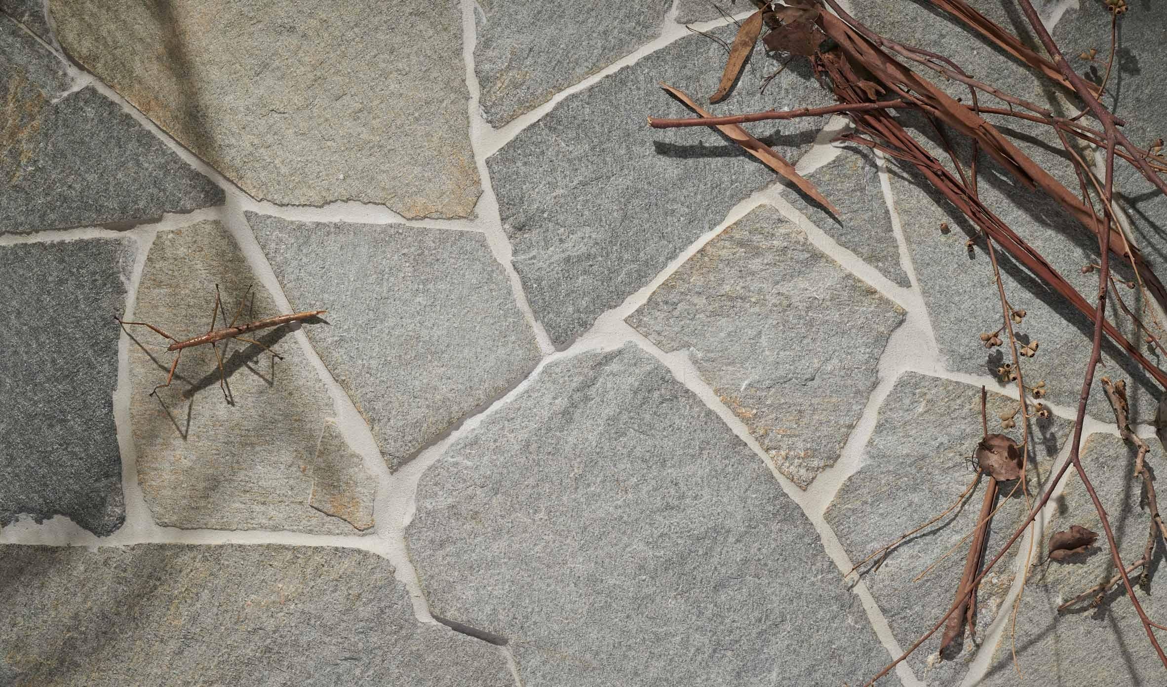 Stone-Crazy-Paving Thumbnails stone-crazy-paving-01