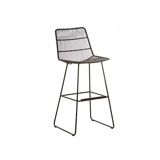 Furniture Hero-Images Dining-Chairs-Benches-and-Stools granada-sleigh-barstool-01-swatch