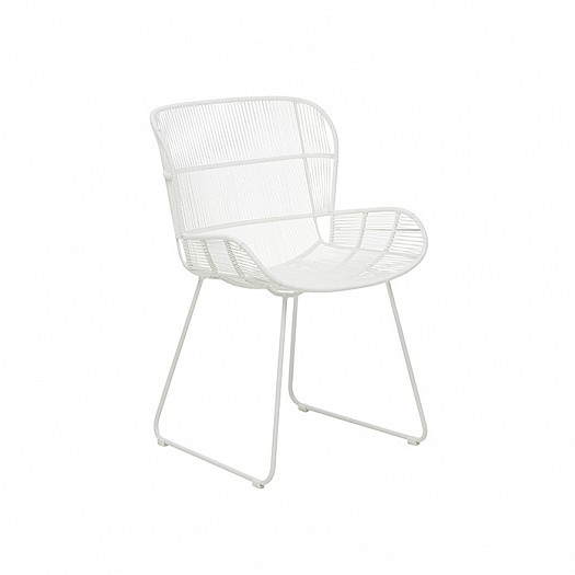Furniture Hero-Images Dining-Chairs-Benches-and-Stools granada-butterfly-02-swatch