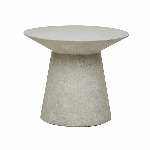 Furniture Hero-Images Coffee-Side-Tables-and-Trolleys livorno-round-side-table-02-swatch