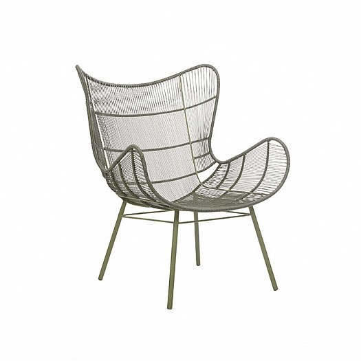 Furniture Hero-Images Occasional-Chairs mauritius-wing-03-swatch