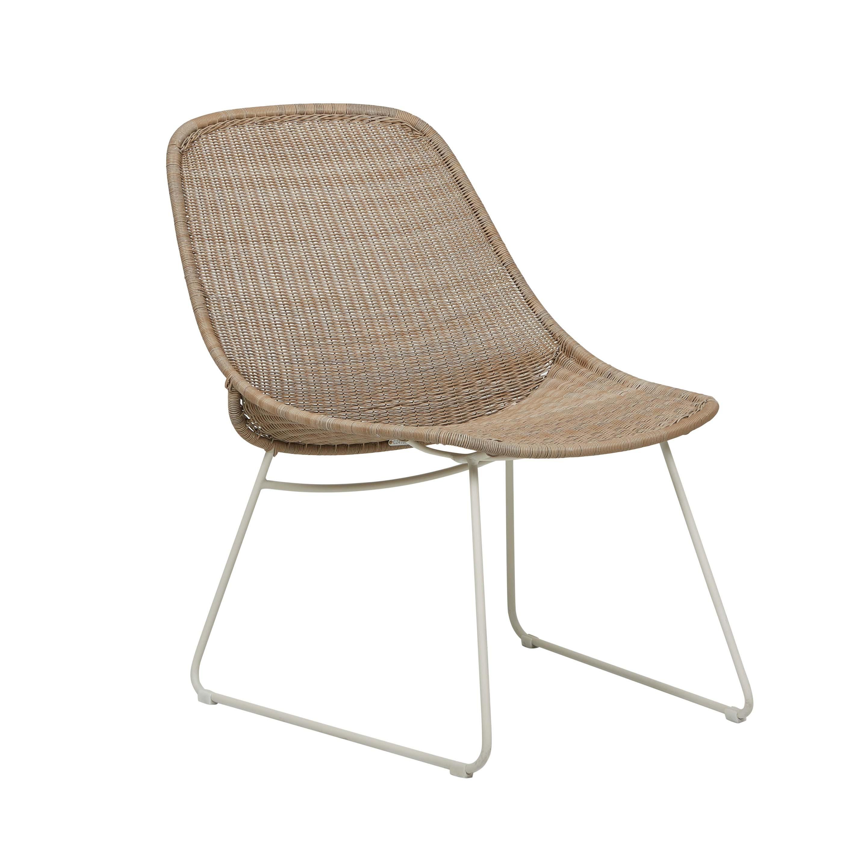 Furniture Hero-Images Occasional-Chairs granada-scoop-closed-weave-02