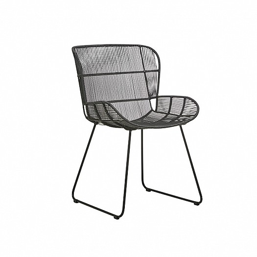 Furniture Hero-Images Dining-Chairs-Benches-and-Stools granada-butterfly-01-swatch