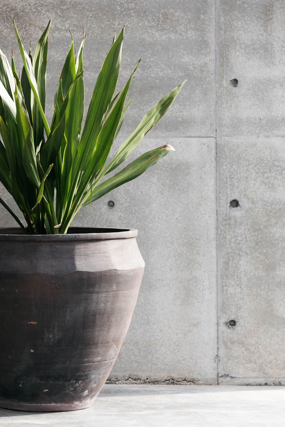 Decor Landare Gallery correa-copper-07