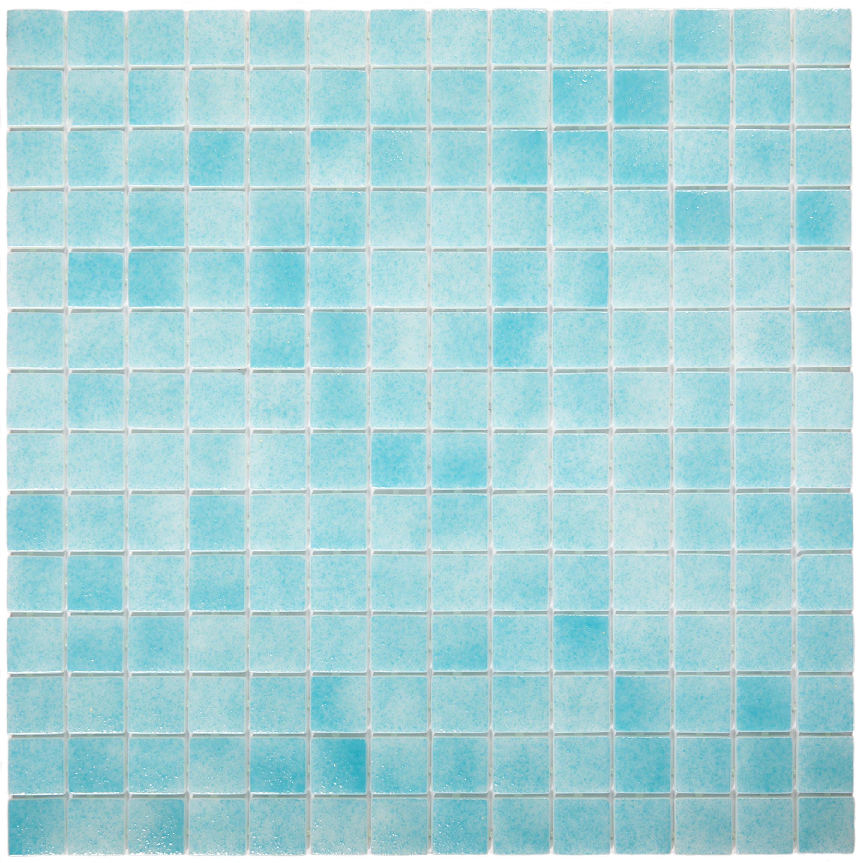 Pool-Tiles Hero Hisbalit 364A-hero-gallery-2
