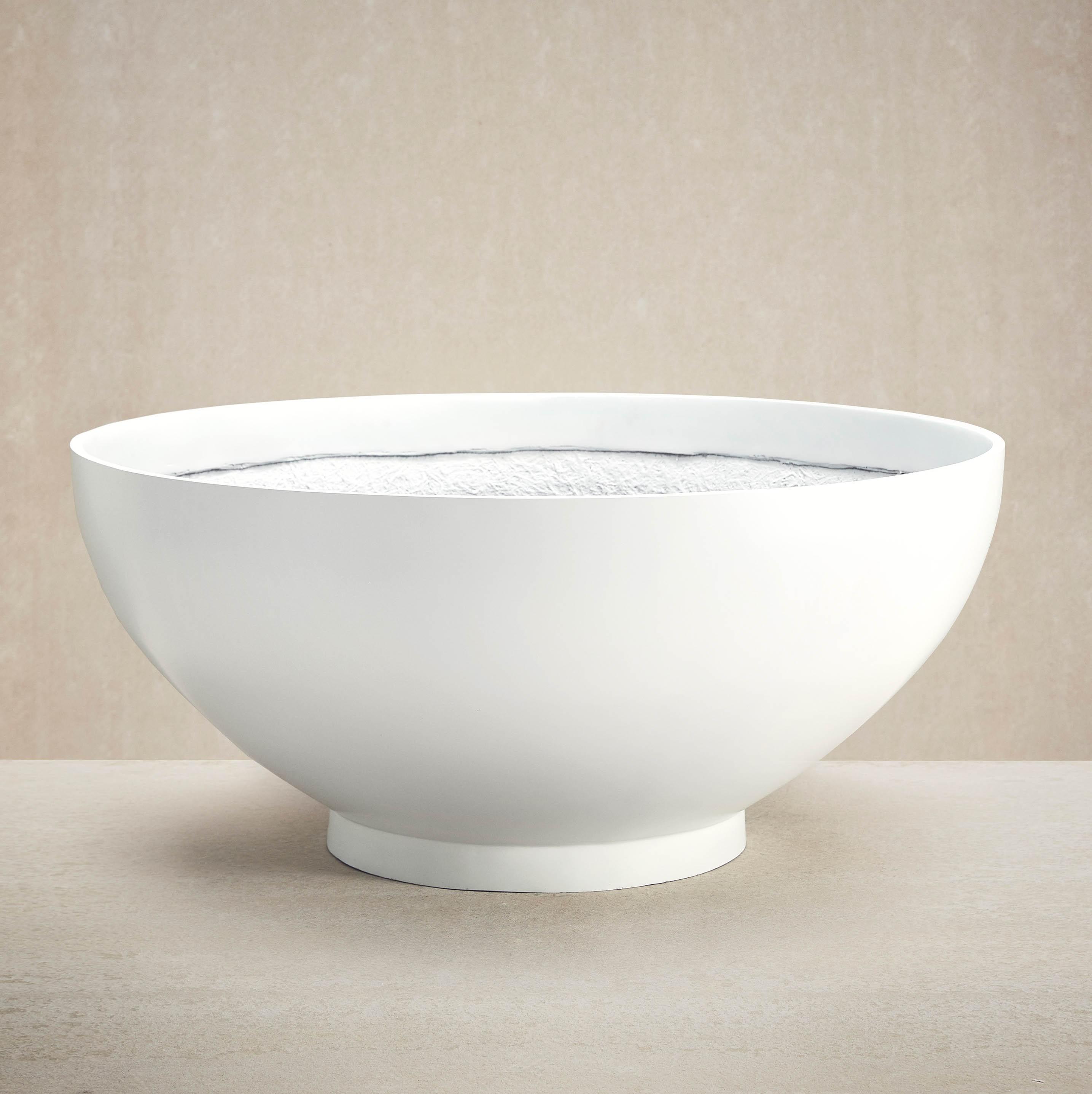 Decor Fibreglass Hero Pesa-fine-bowl-hero-01