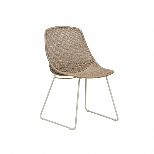 Furniture Hero-Images Dining-Chairs-Benches-and-Stools granada-scoop-closed-weave-01-swatch