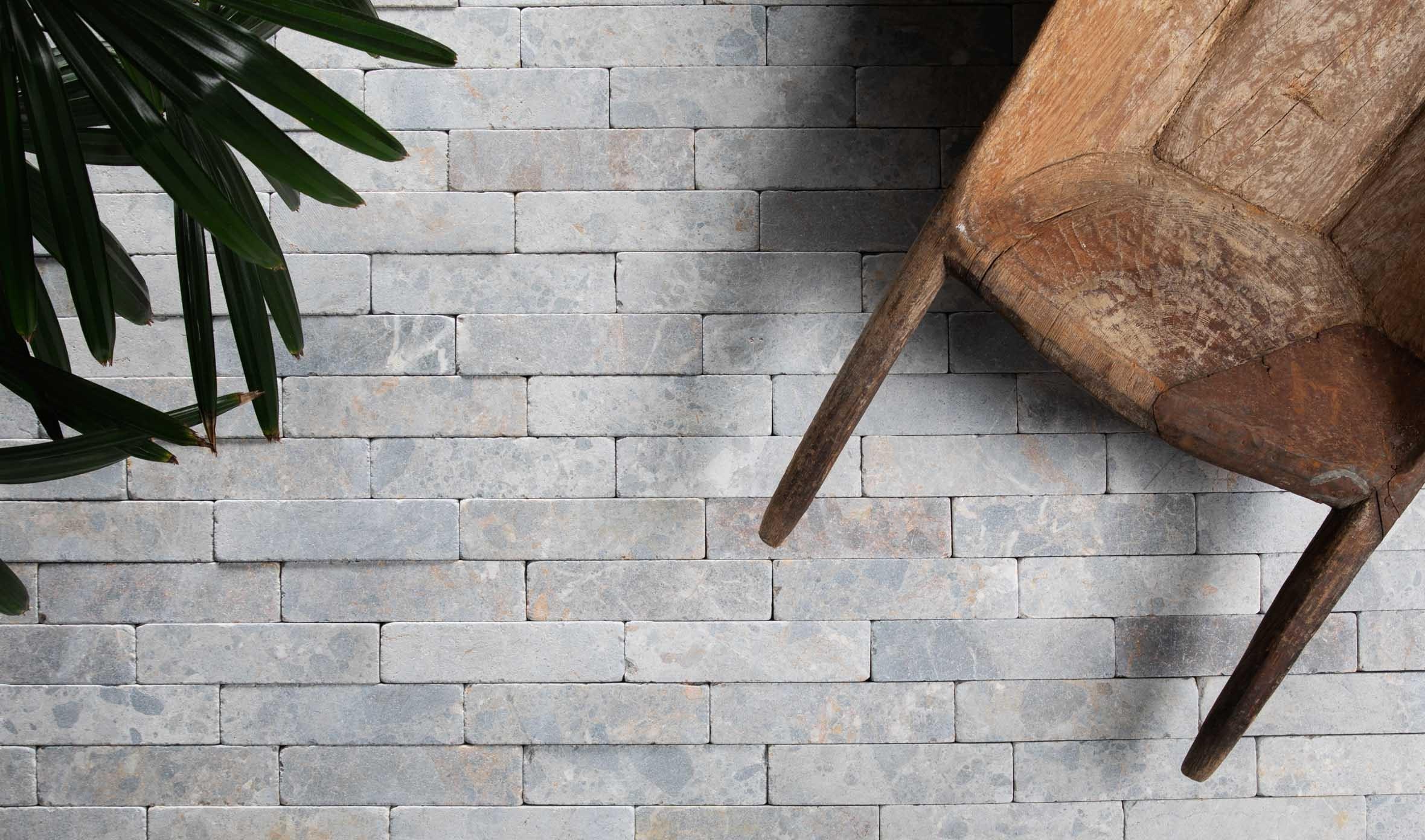 Cobblestones Thumbnails cobblestones-15