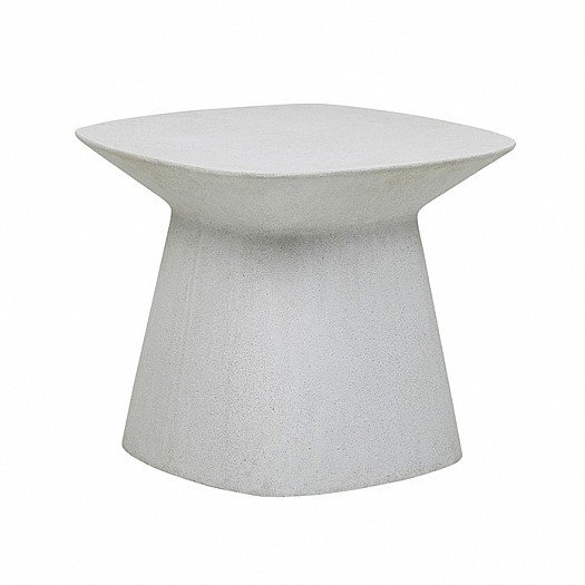 Furniture Hero-Images Coffee-Side-Tables-and-Trolleys livorno-curve-side-table-02-swatch