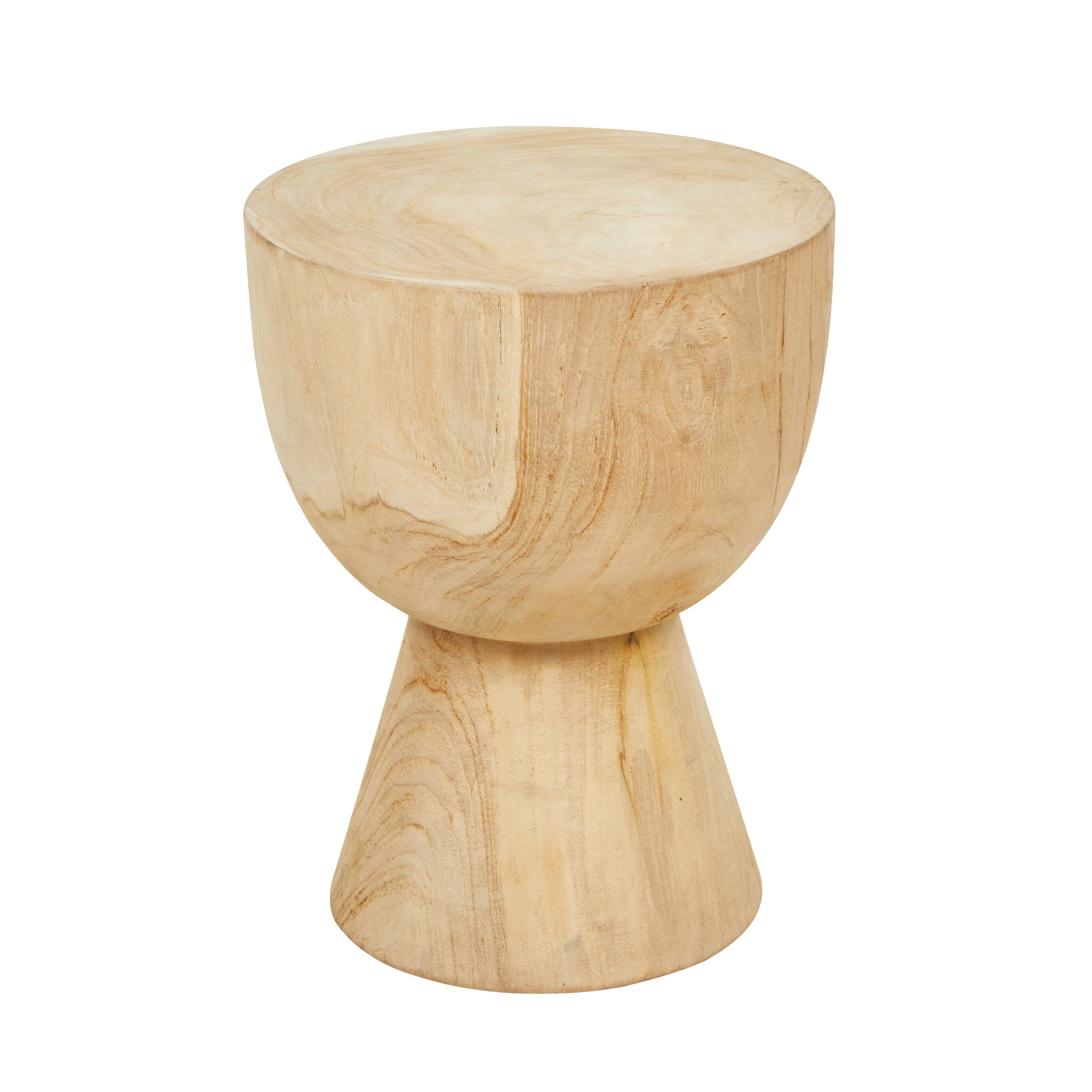 Furniture Hero-Images Dining-Chairs-Benches-and-Stools southport-goblet-stool