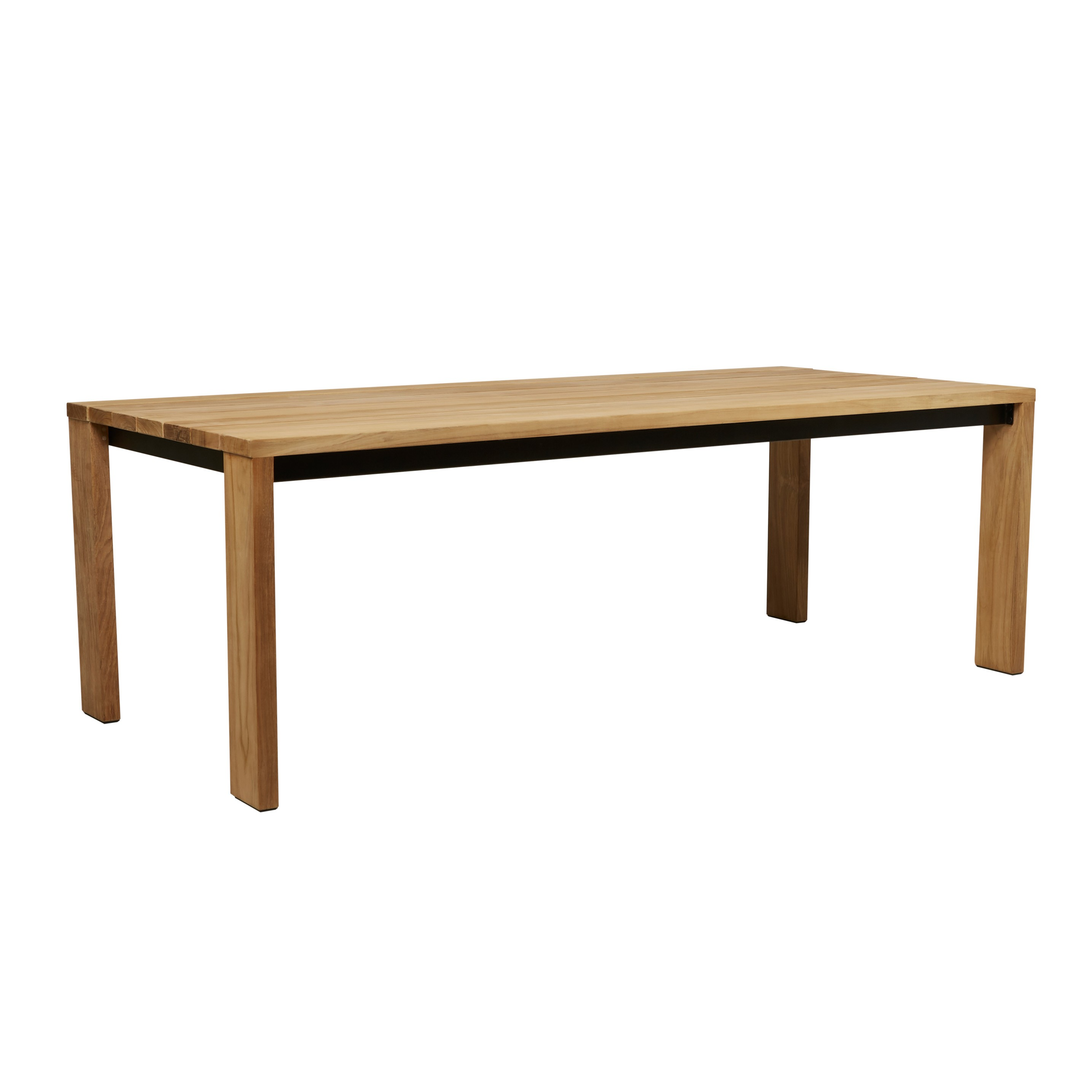 Furniture Hero-Images Dining-Tables hamptons-dining-table