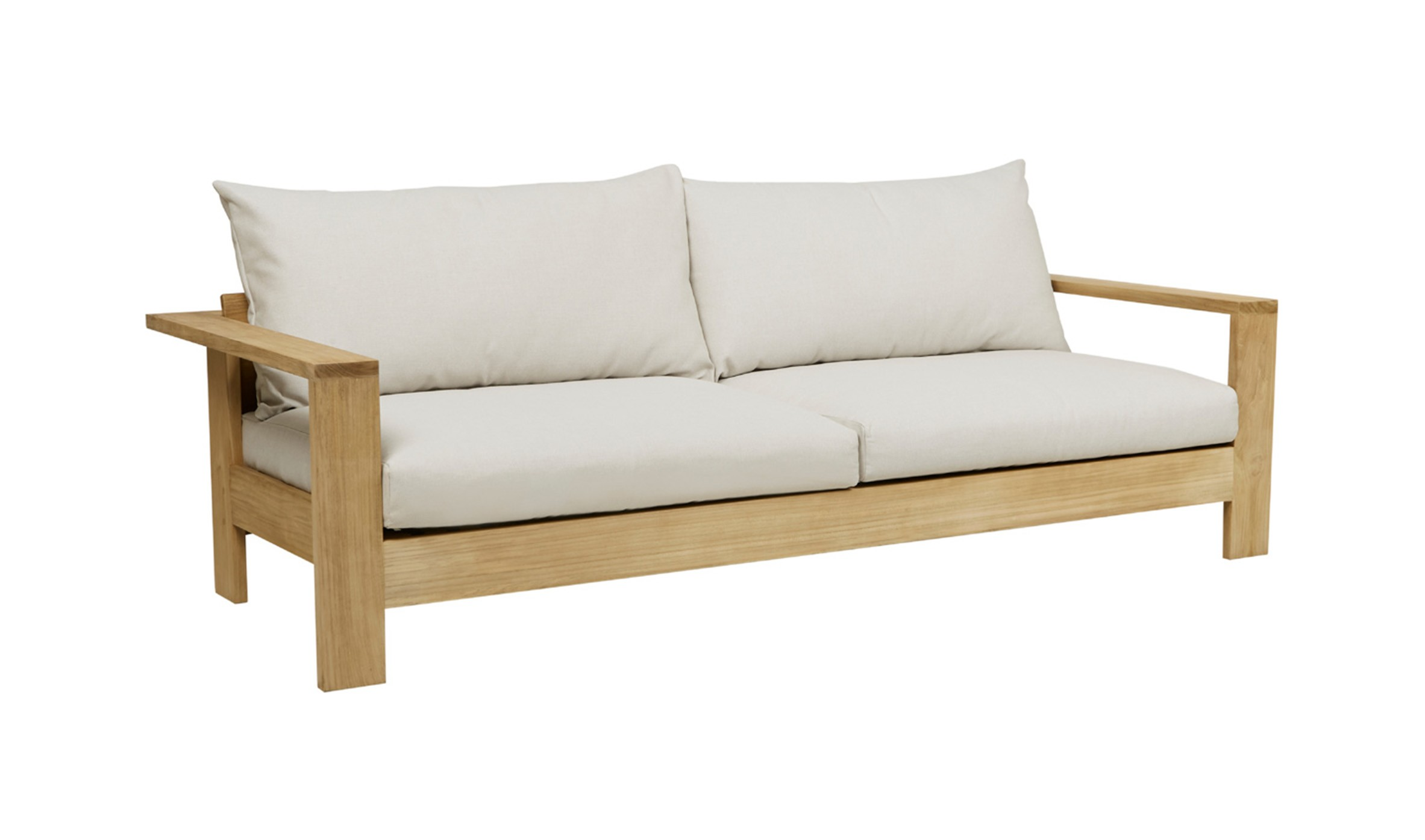 Furniture Thumbnails outdoor-sofas-hamptons-3-seat