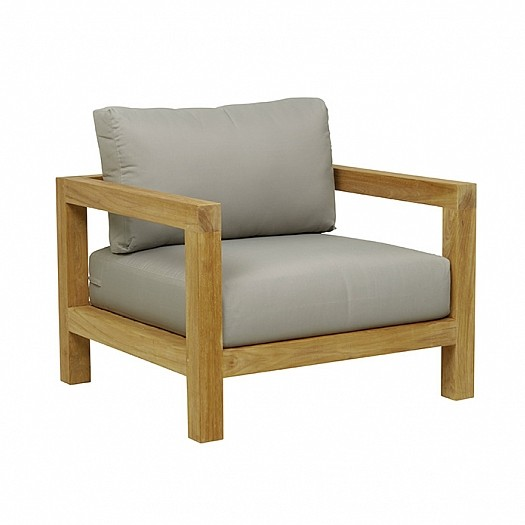 Furniture Hero-Images Sofas sonoma-one-seater-swatch