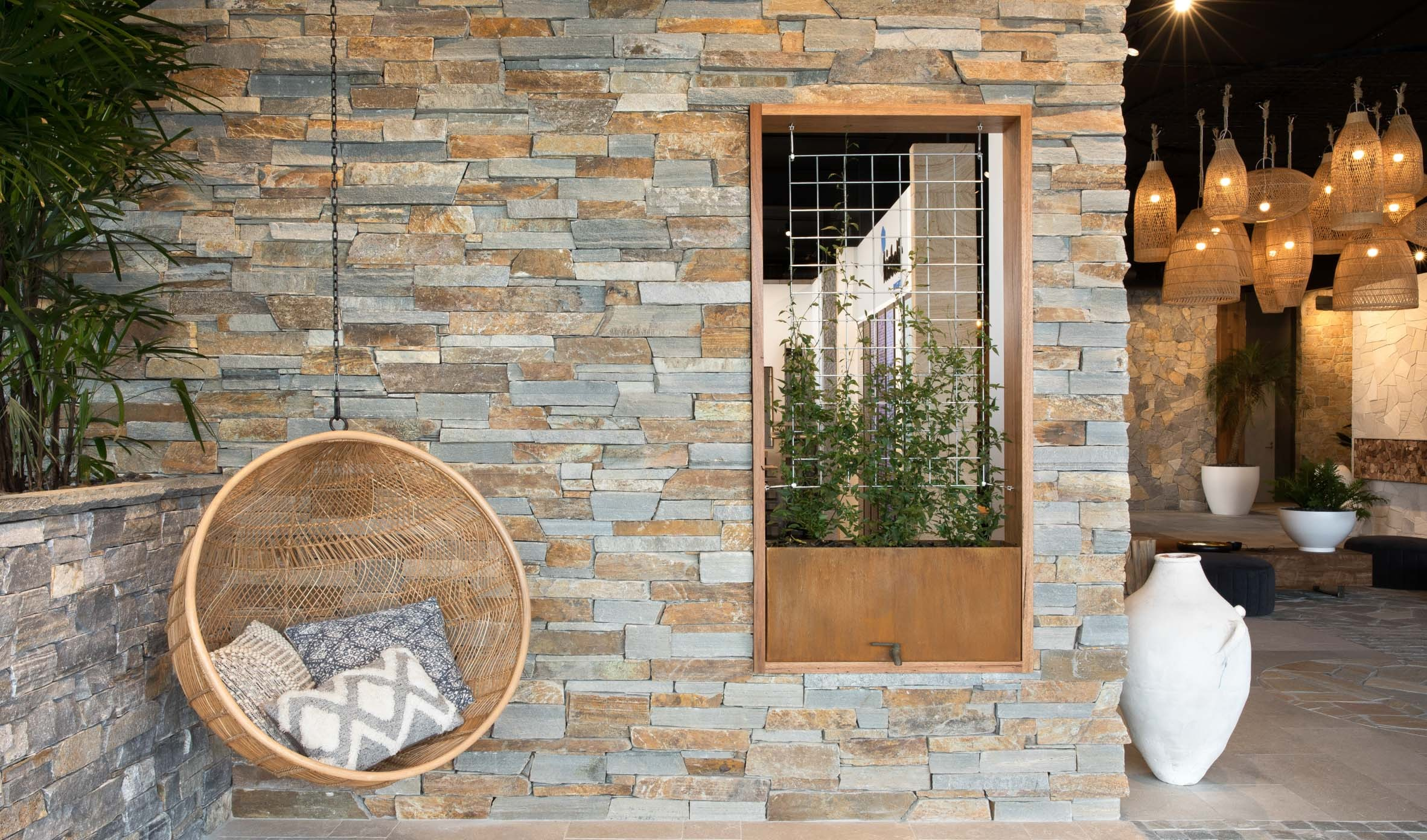 Wall-Cladding-and-Stacked-Stones Thumbnails wall-cladding-and-stacked-stones-09