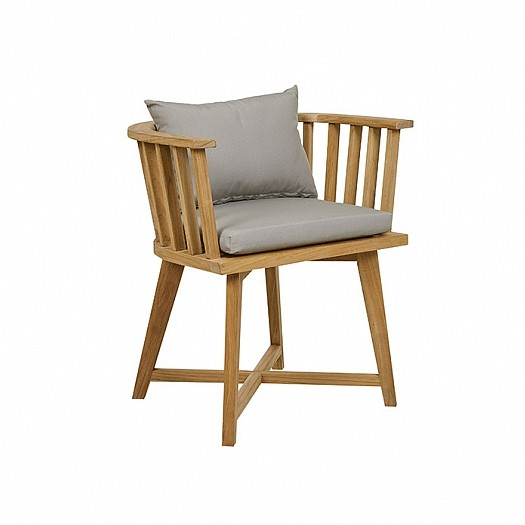 Furniture Hero-Images Dining-Chairs-Benches-and-Stools sonoma-slat-arm-chair-02-swatch