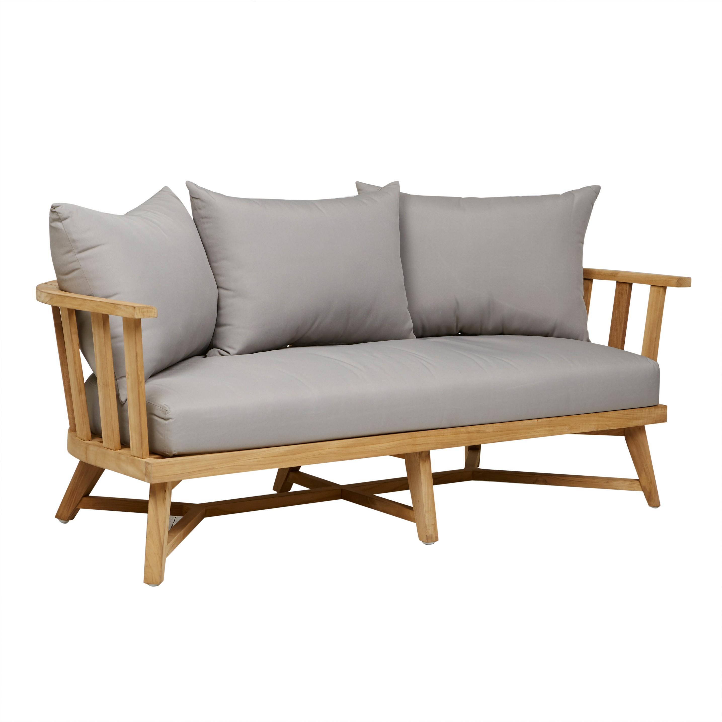 Furniture Hero-Images Sofas sonoma-slat-three-seater-02