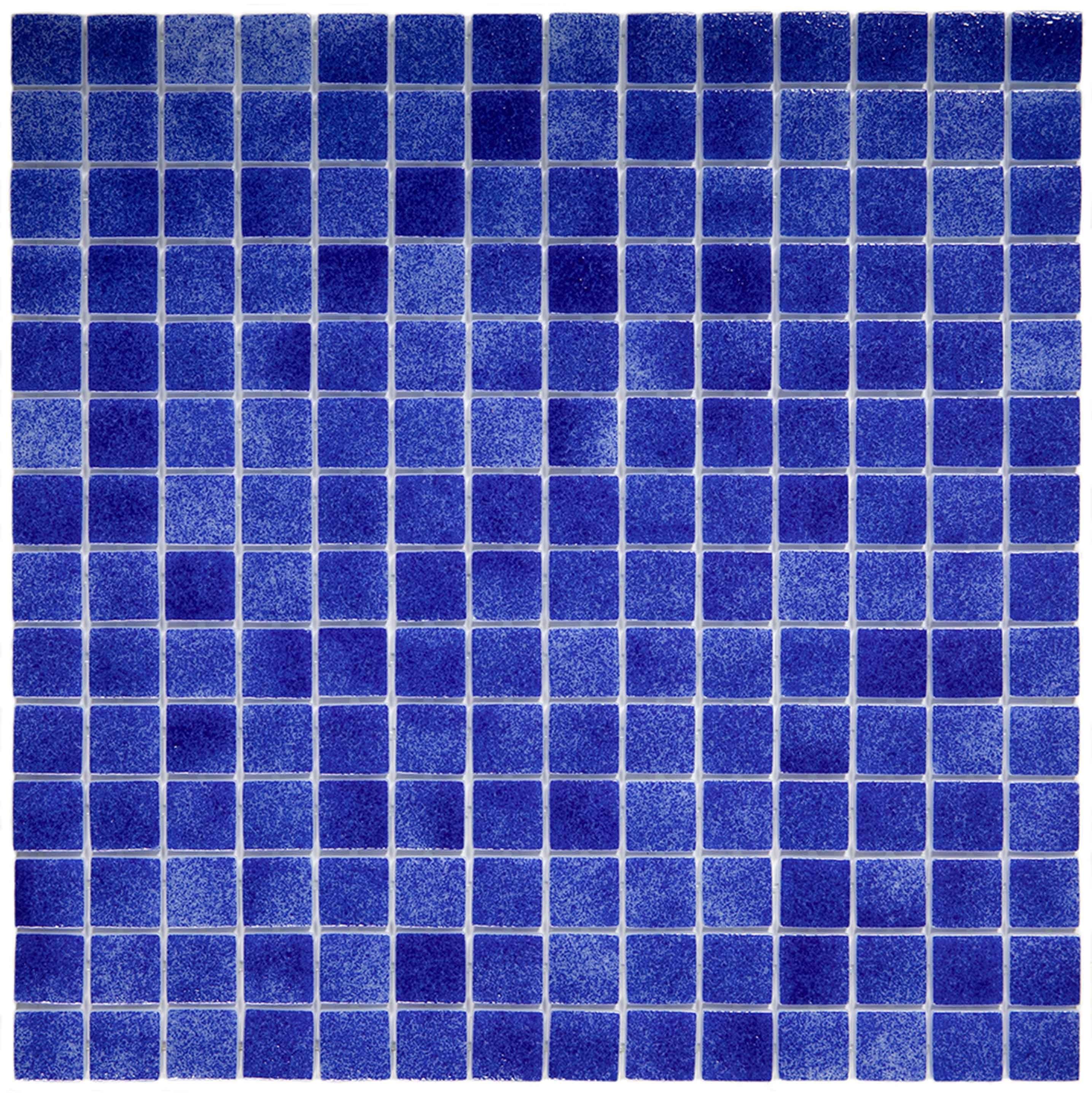 Pool-Tiles Hero Hisbalit Jonico-hero-gallery-2