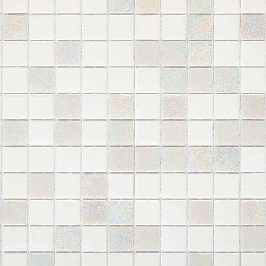 Pool-Tiles Swatch Whitehaven-swatch