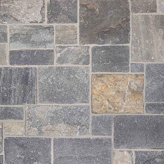 Wall-Cladding-and-Stacked-Stones Swatches Summit-swatch
