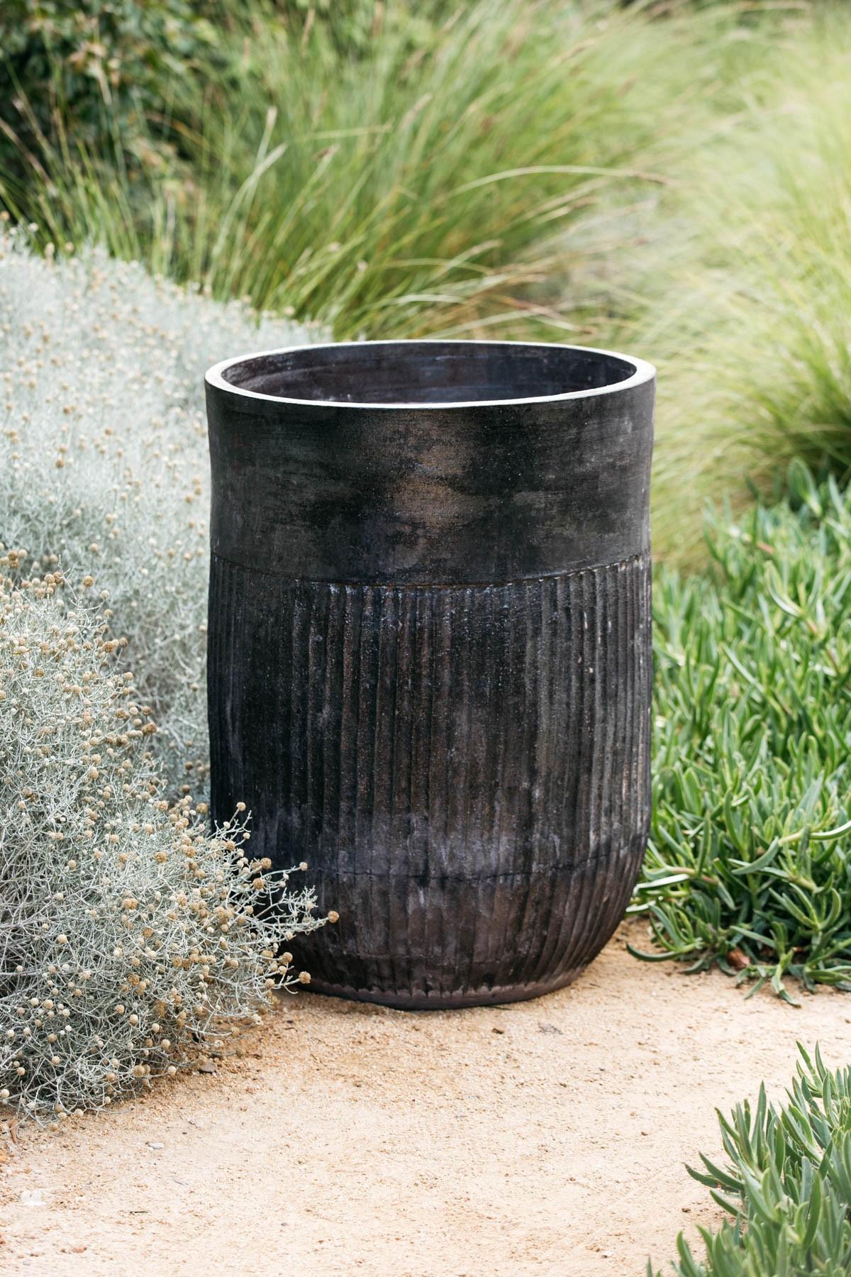 Decor Landare Gallery banksia-copper-09