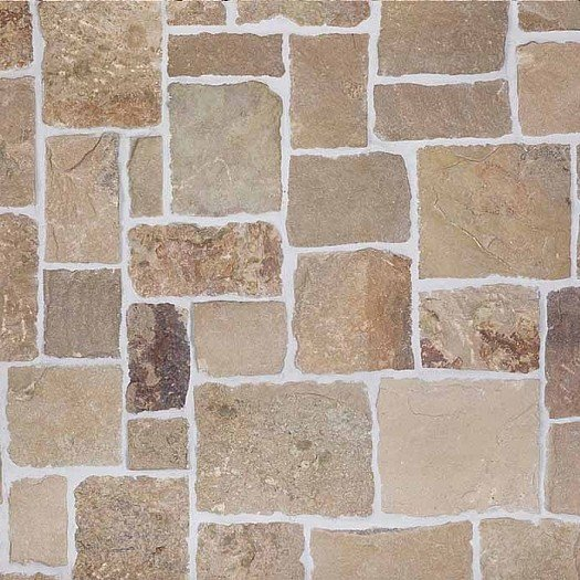 Wall-Cladding-and-Stacked-Stones Swatches Grange-swatch