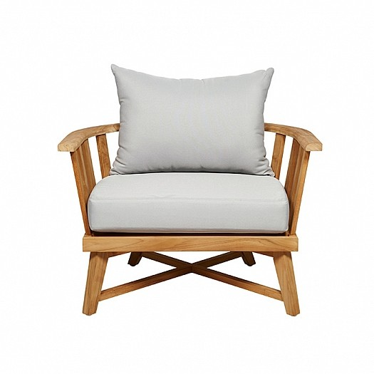 Furniture Hero-Images Occasional-Chairs sonoma-slat-06-swatch