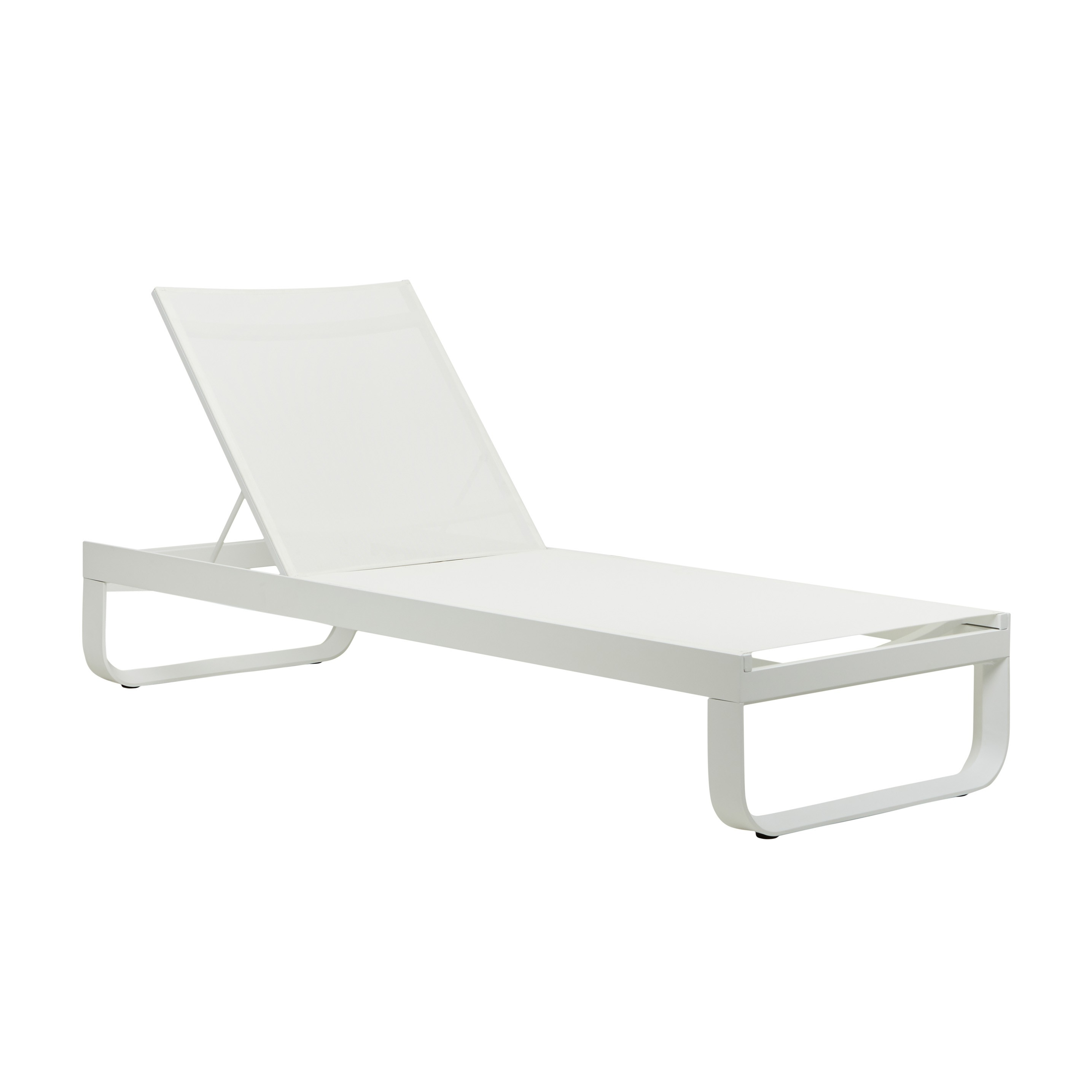 Furniture Hero-Images Sunbeds-and-Daybeds pier-curve-sunbed-01