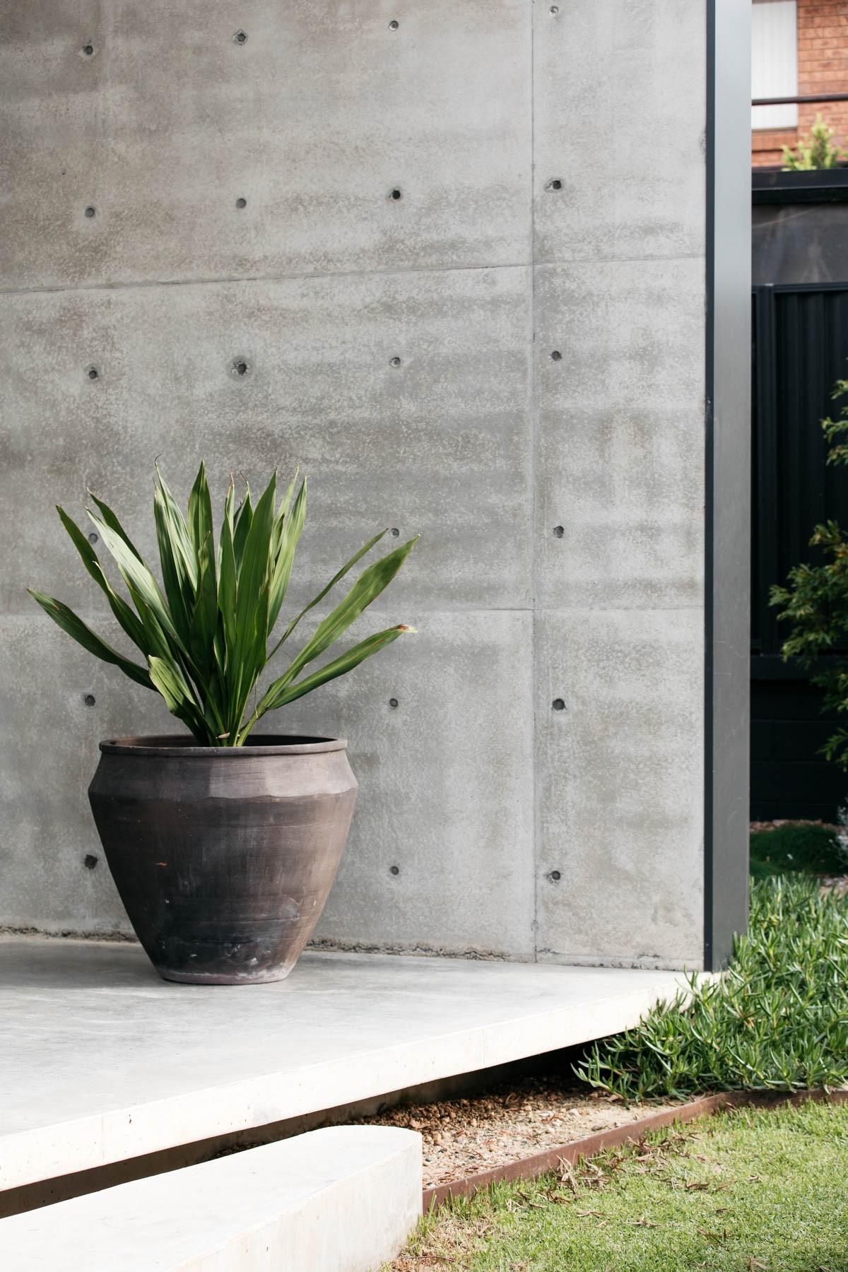 Decor Landare Gallery correa-copper-08