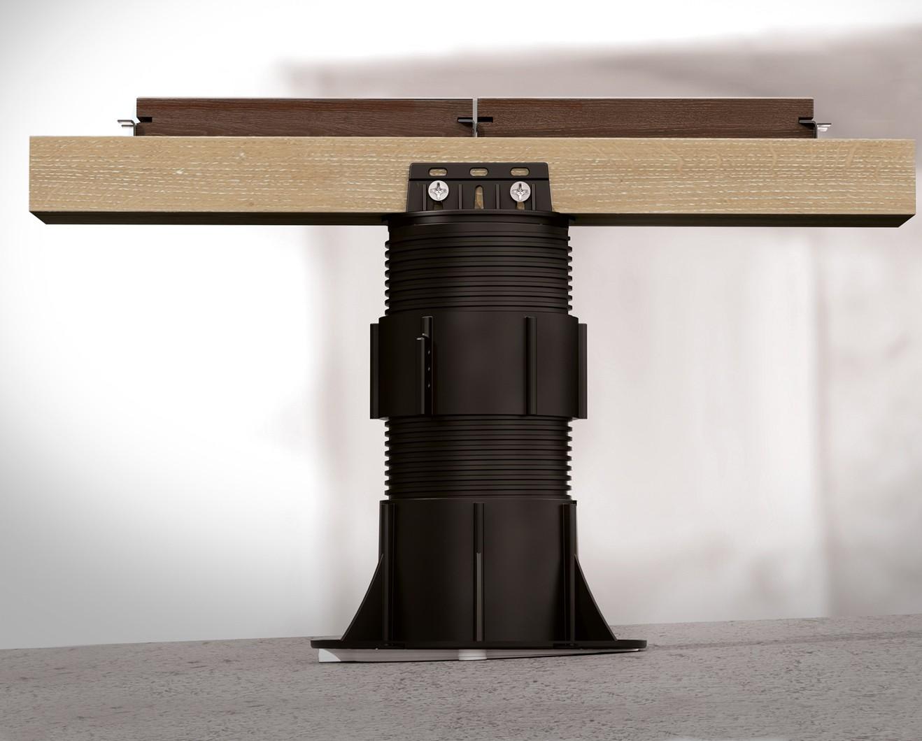Install-Products-Photos pedestal-flooring-wood-deck-series
