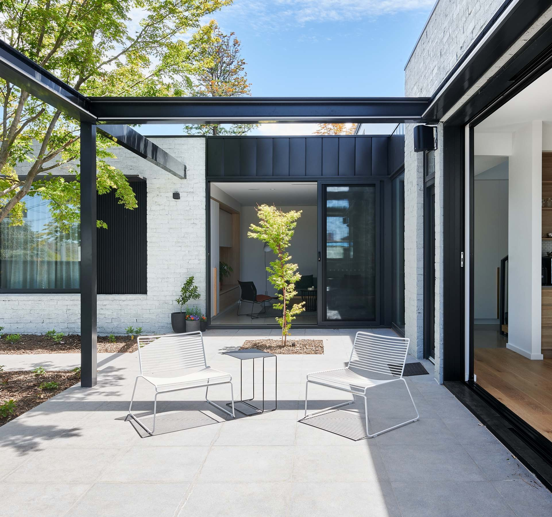 Porcelain-Pavers-Outdoor-20 Gallery livermore-grey-01