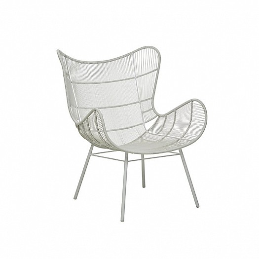 Furniture Hero-Images Occasional-Chairs mauritius-wing-02-swatch