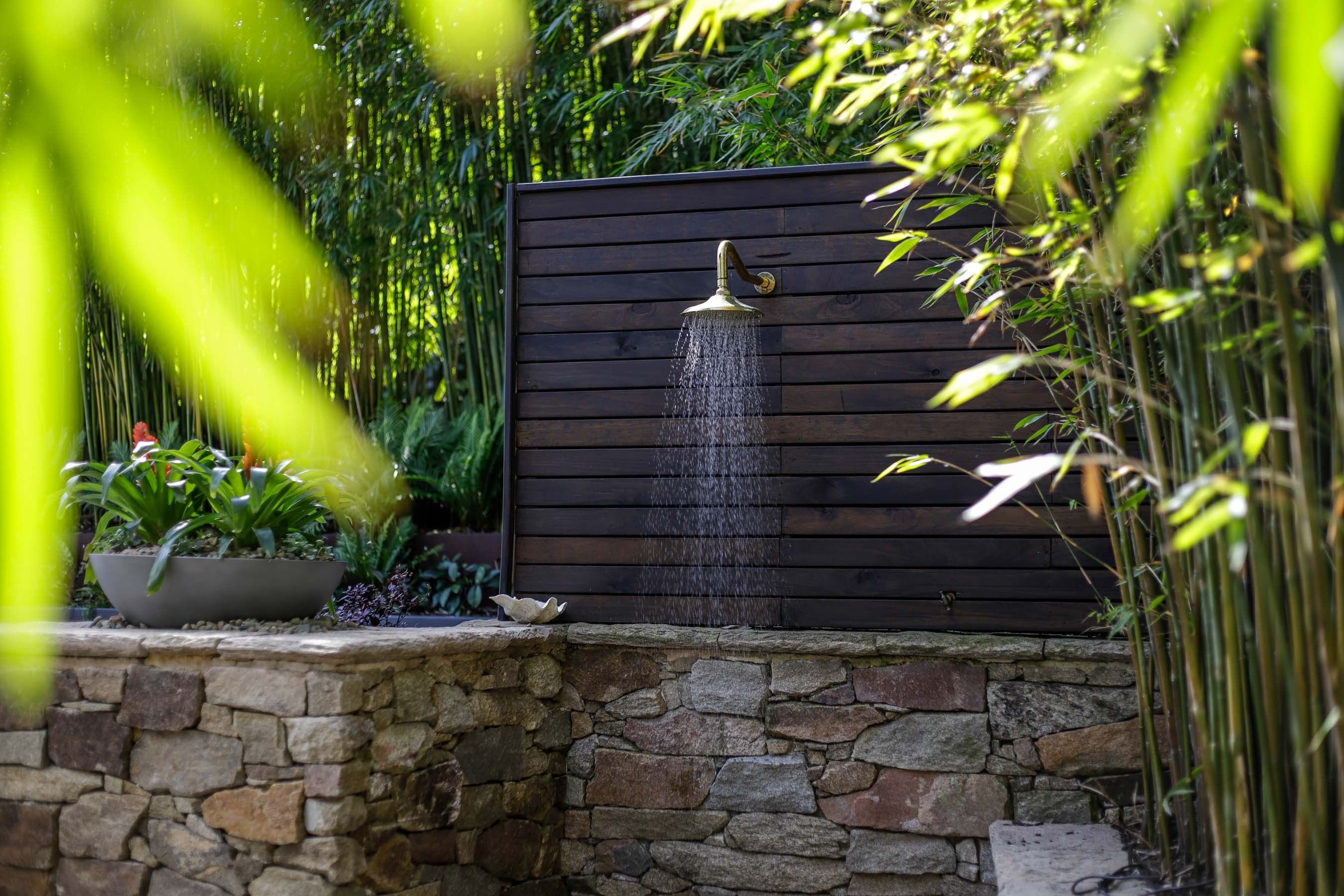 Wall-Cladding-and-Stacked-Stones Gallery estate-05