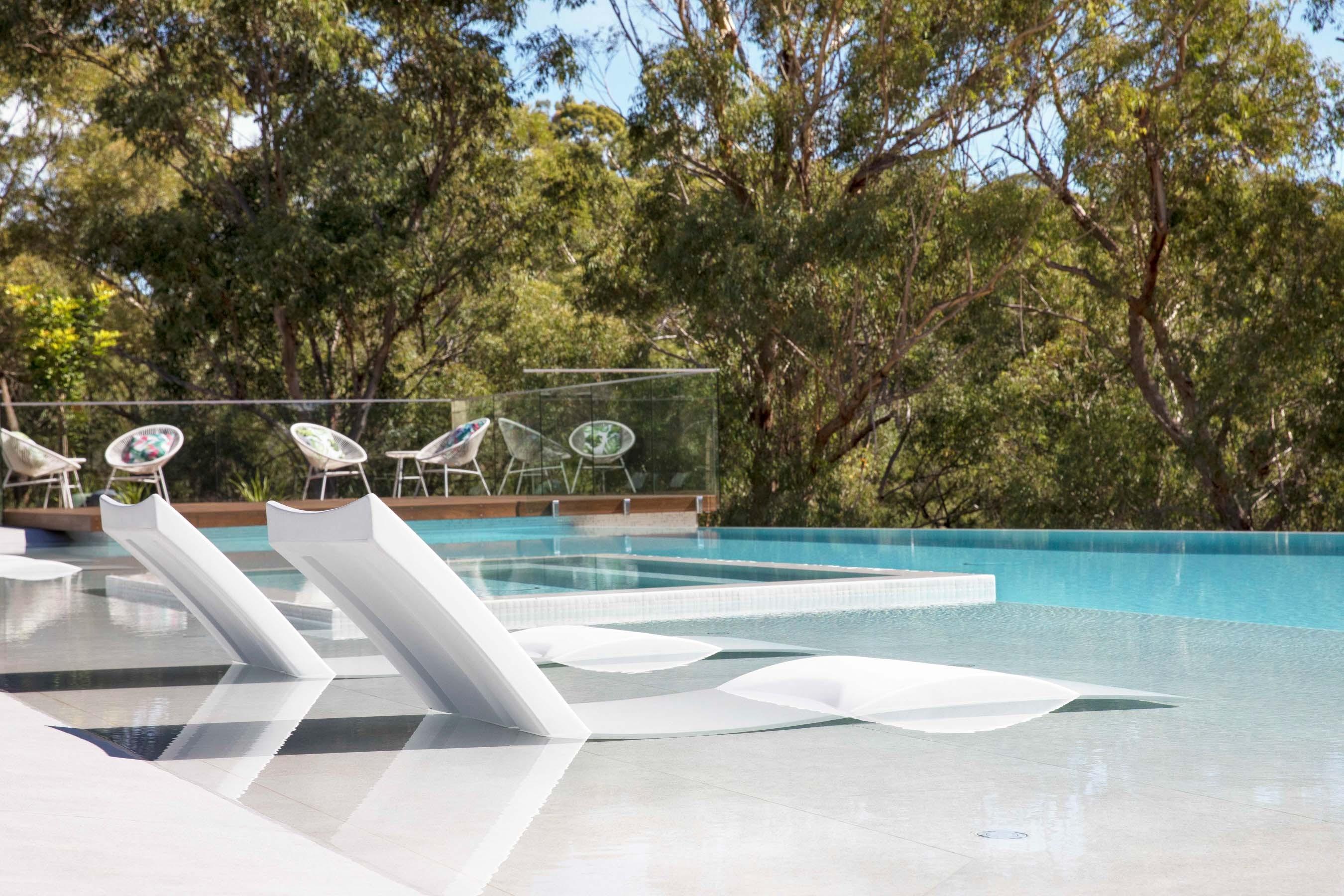 Pool-Tiles Gallery Australian whitehaven-04