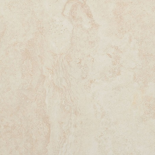 Porcelain-Pavers-Outdoor-20 Swatch Ivory-Travertine-swatch