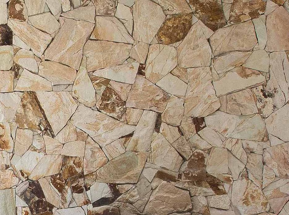 Wall-Cladding-and-Stacked-Stones Swatches Lodge-swatch