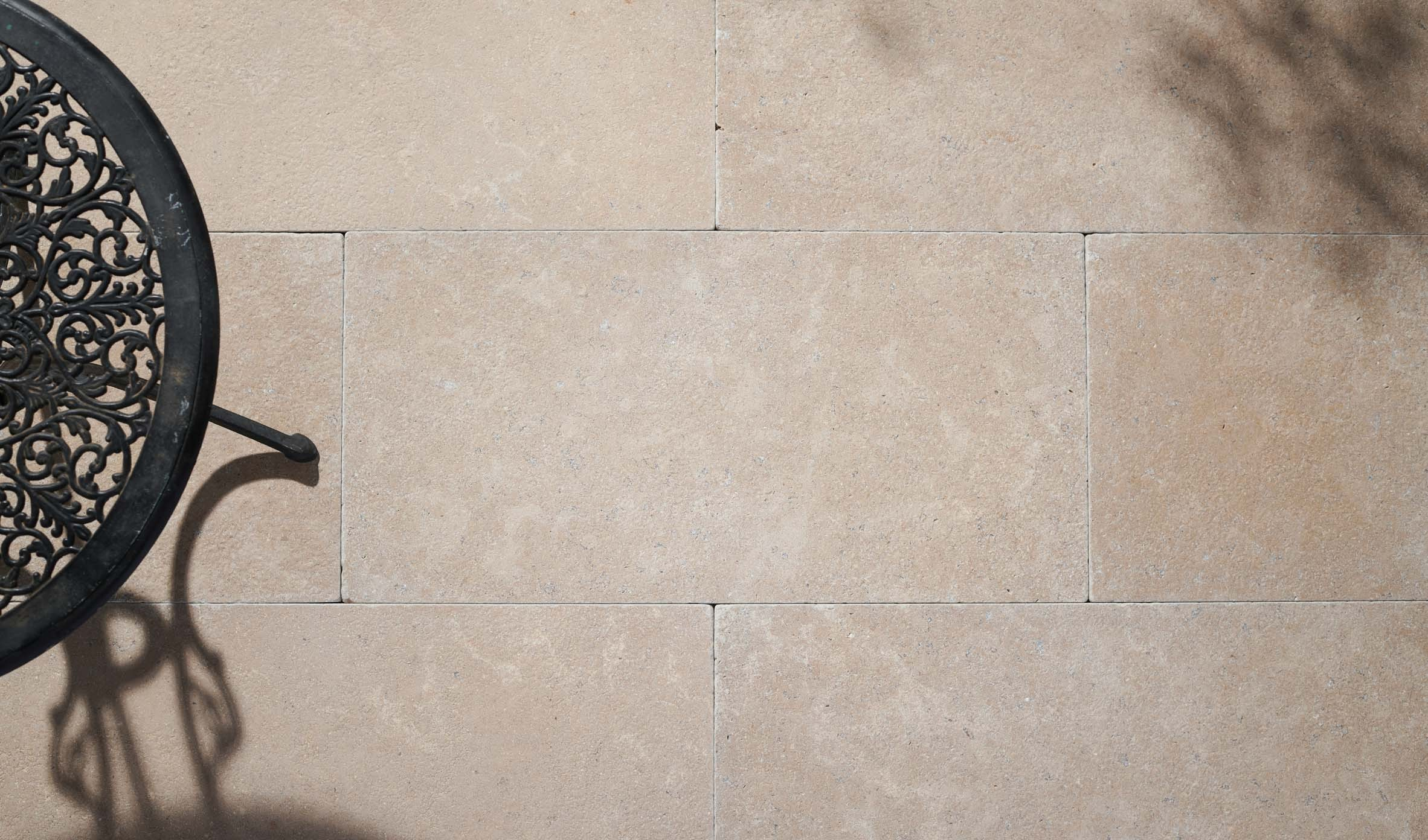 Stone-Pavers-and-Tiles-Outdoor Thumbnail stone-pavers-and-tiles-outdoor-thumbnail-10