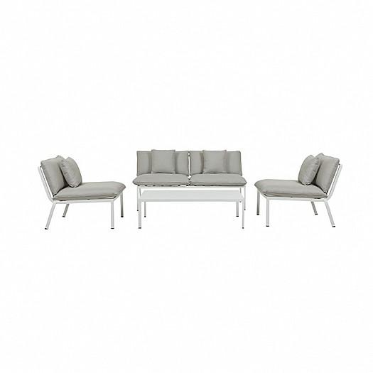 Furniture Hero-Images Sofas pier-lounge-sofa-set-02-swatch