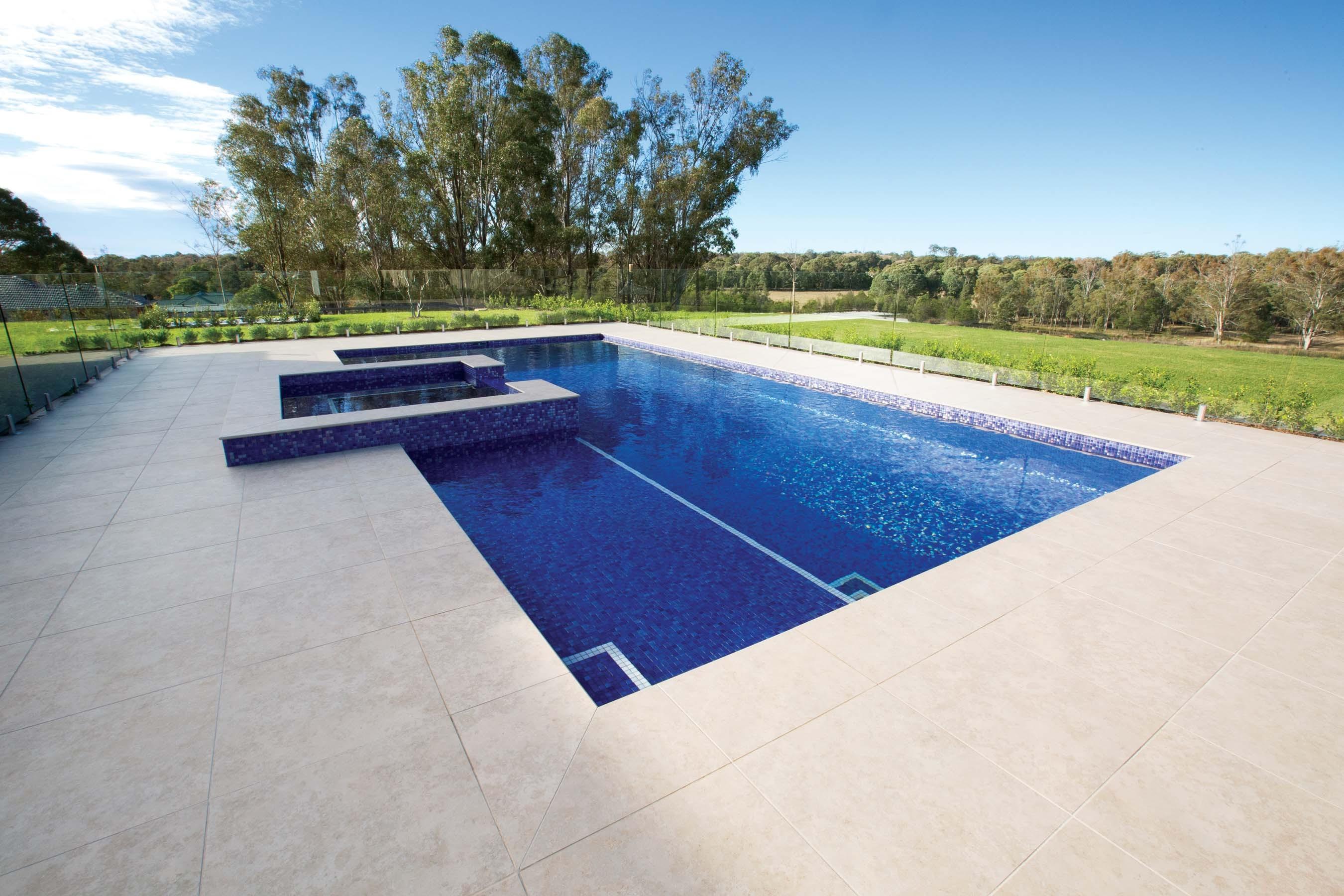 Pool-Tiles Gallery Australian narooma-04