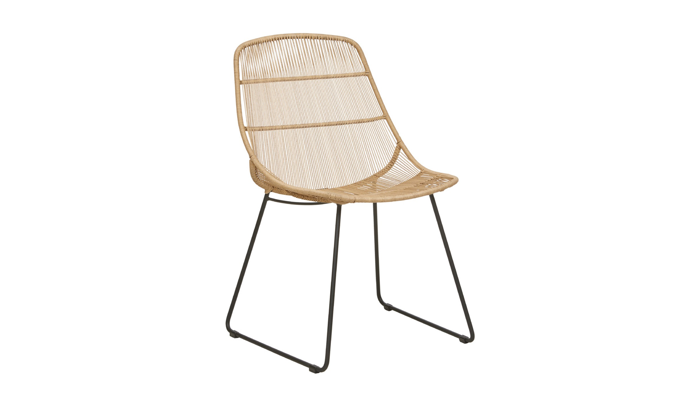 Furniture Thumbnails outdoor-dining-chairs-benches-and-stools-granada-scoop-100