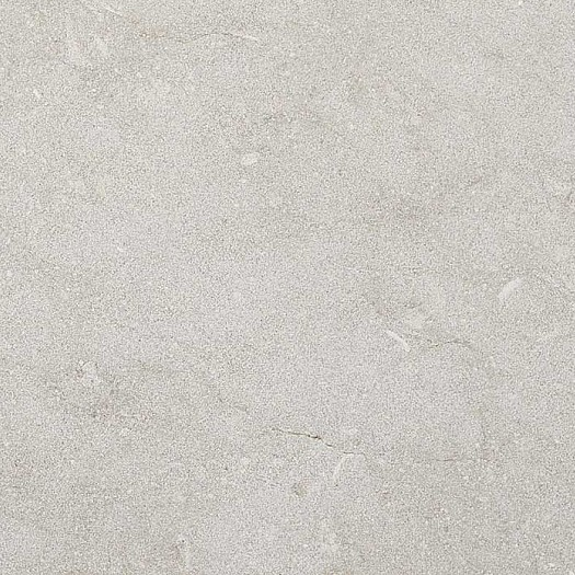 Stone-Pavers-and-Tiles-Outdoor Swatch Matala-swatch