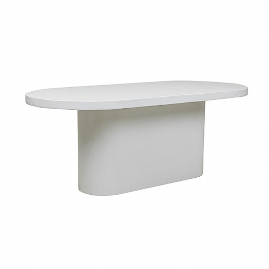 Furniture Hero-Images Dining-Tables ossa-concrete-oval-01-swatch