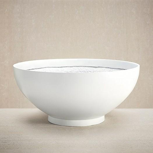 Decor Fibreglass Swatch Pesa-fine-swatch-100