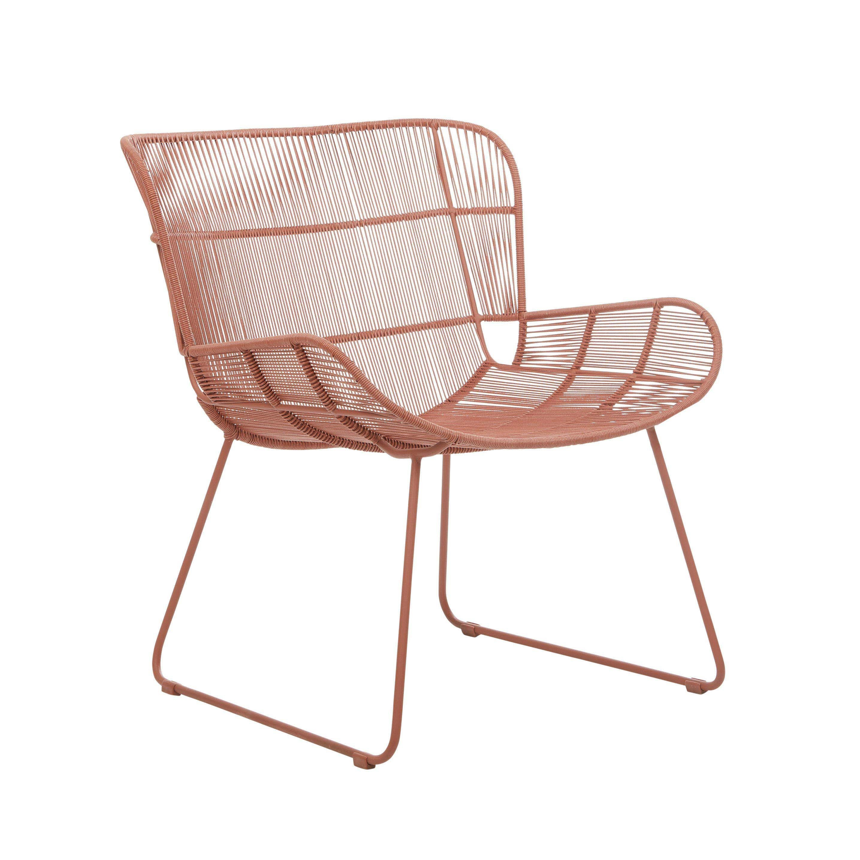 Furniture Hero-Images Occasional-Chairs granada-butterfly-03