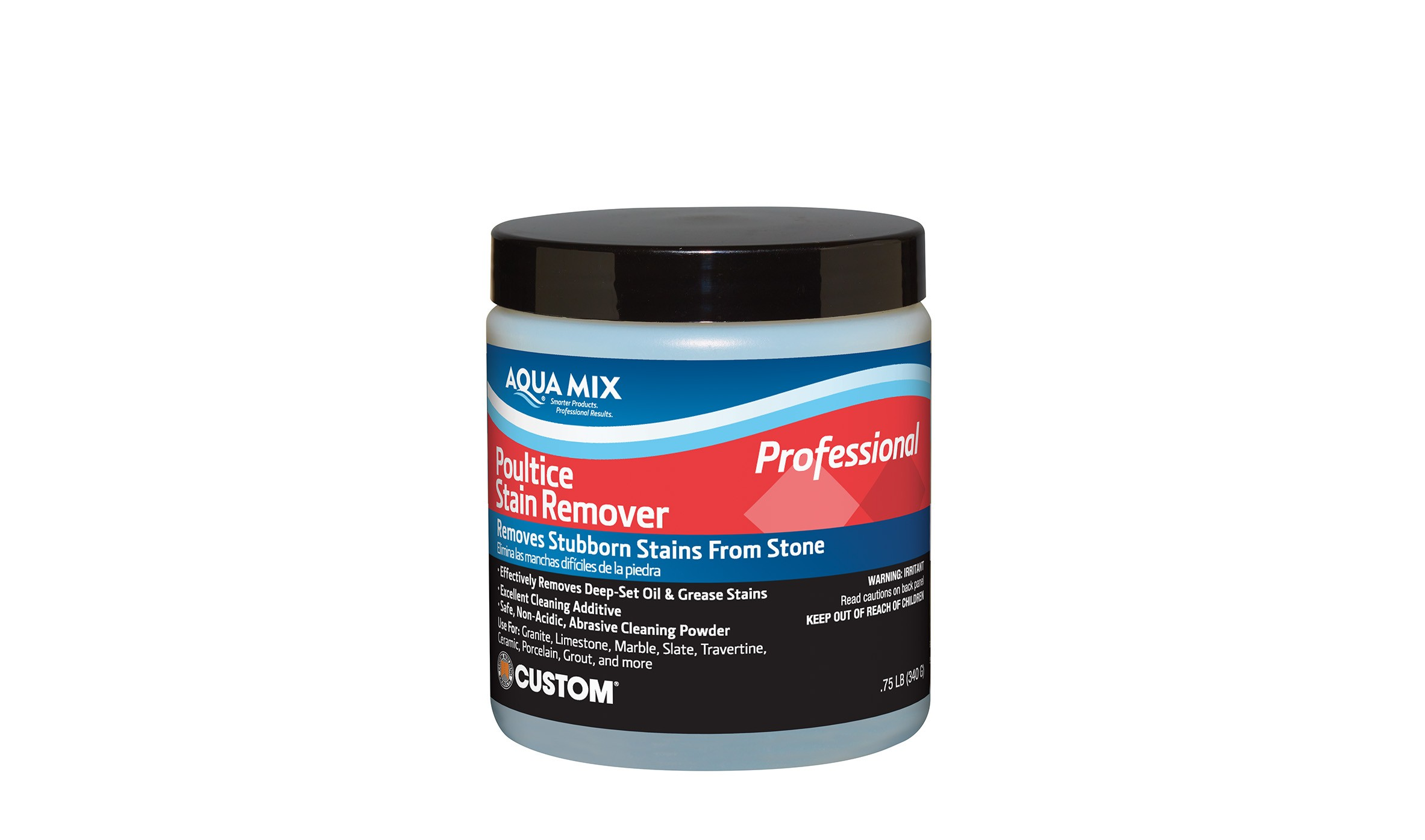 Install-Products-Photos Clean-and-Seal Thumbnail Poultice-Stain-Remover-Thumbnail-505