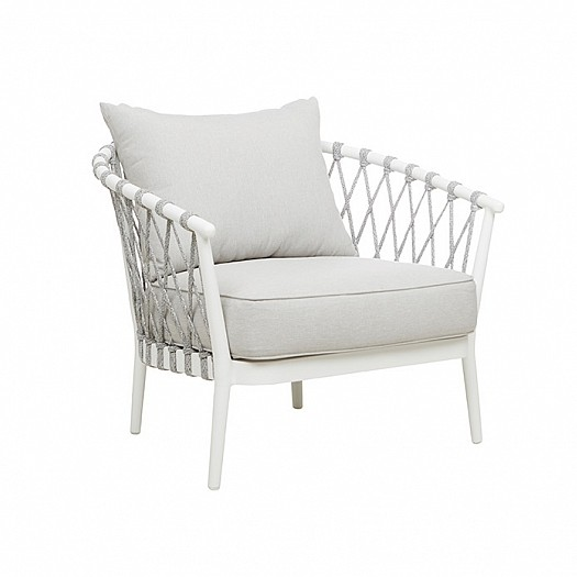 Furniture Hero-Images Sofas maui-one-seater-02-swatch